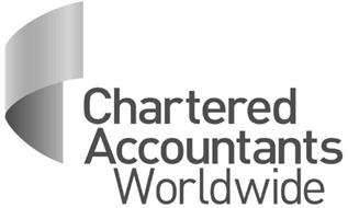 C CHARTERED ACCOUNTANTS WORLDWIDE