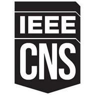 IEEE CNS