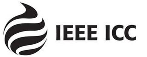 IEEE ICC