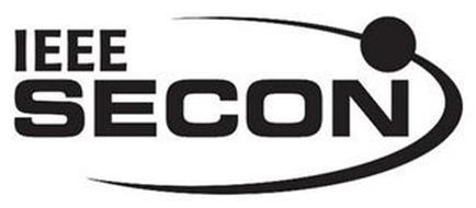 IEEE SECON