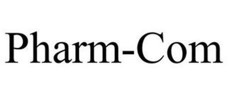 PHARM-COM