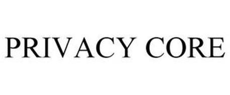 PRIVACY CORE