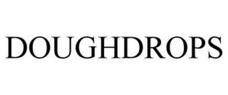 DOUGHDROPS