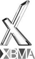 X XBMA