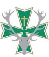 The International Order of St. Hubertus- Grand Chapter, Inc.