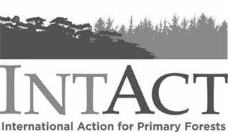 INTACT INTERNATIONAL ACTION FOR PRIMARYFORESTS