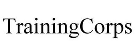 TRAININGCORPS