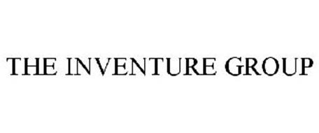 THE INVENTURE GROUP