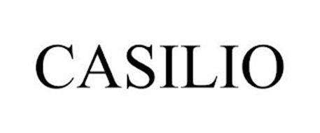 CASILIO