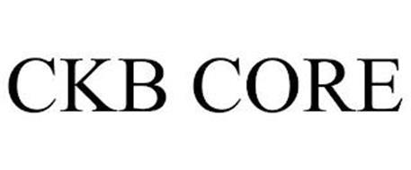 CKB CORE