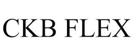 CKB FLEX