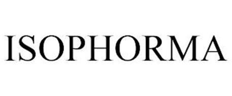 ISOPHORMA