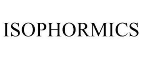 ISOPHORMICS