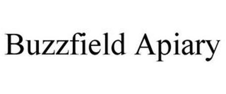 BUZZFIELD APIARY