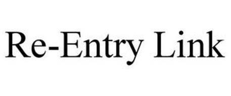 RE-ENTRY LINK