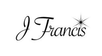 J FRANCIS