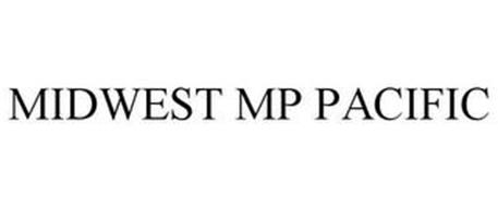 MIDWEST MP PACIFIC