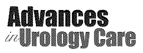 ADVANCES IN UROLOGY CARE