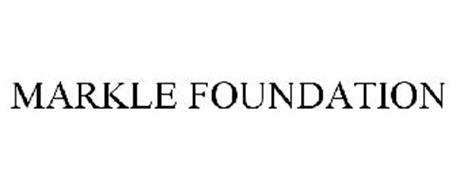 MARKLE FOUNDATION