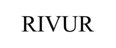 RIVUR