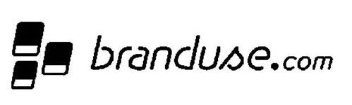 BRANDUSE.COM