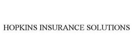 HOPKINS INSURANCE SOLUTIONS