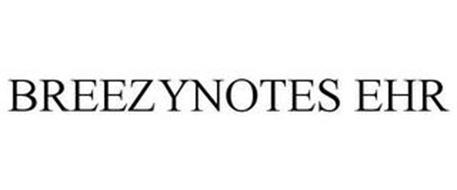 BREEZYNOTES EHR