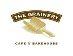 THE GRAINERY CAFE & BAKEHOUSE