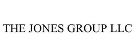 THE JONES GROUP LLC