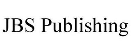 JBS PUBLISHING