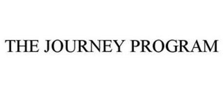 THE JOURNEY PROGRAM