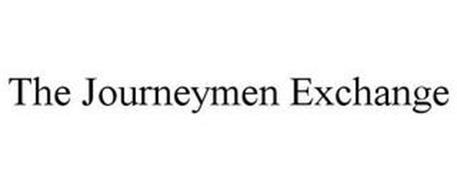 THE JOURNEYMEN EXCHANGE