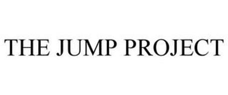 THE JUMP PROJECT