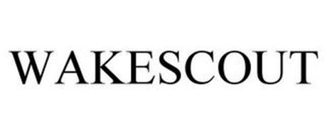 WAKESCOUT