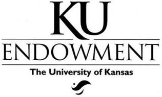 KU ENDOWMENT THE UNIVERSITY OF KANSAS