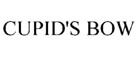 CUPID'S BOW