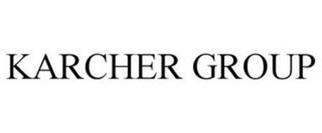 KARCHER GROUP