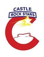 CASTLE ROCK STARS