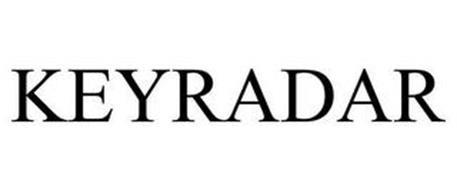 KEYRADAR