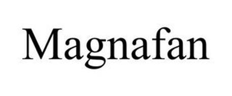 MAGNAFAN