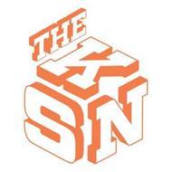 THE KSN