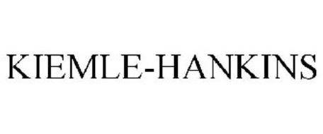 KIEMLE-HANKINS