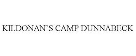 KILDONAN'S CAMP DUNNABECK