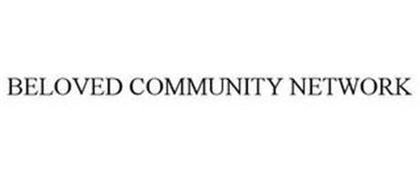 BELOVED COMMUNITY NETWORK