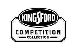 KINGSFORD COMPETITION COLLECTION
