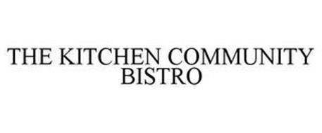THE KITCHEN COMMUNITY BISTRO