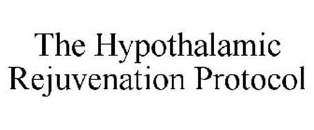 THE HYPOTHALAMIC REJUVENATION PROTOCOL