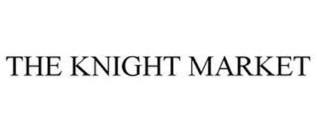 THE KNIGHT MARKET