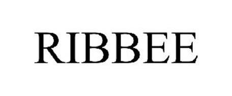 RIBBEE