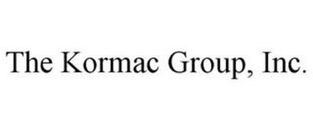 THE KORMAC GROUP, INC.